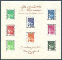 FRANCE BF N°45** -  Cote 15.00 € - Mint/Hinged