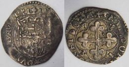 Rhône Alpes Auvergne Savoie Chambéry 1578 Gros Emmanuel Philibert Tête De Fer - 476-1789 Feodale Periode