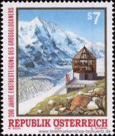 Österreich 2000, Mi. 2309 ** - 1991-00 Nuevos & Fijasellos
