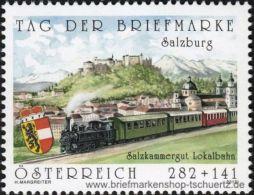 Österreich 2013, Mi. 3087 ** - 1945-.... 2. Republik