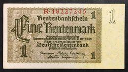GERMANIA ALEMANIA GERMANY  1 MARK 1937 Sup   LOTTO 1990 - [ 2] 1871-1918 : Impero Tedesco