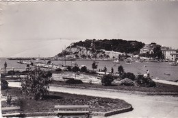 SANARY LES JARDINS VUE SUR LA PLAGE (dil387) - Sanary-sur-Mer