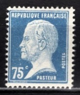 FRANCE 1922 / 1926 - Y.T. N° 177 - NEUF** - France