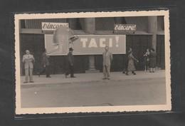 Cartolina - Postcard / Non Viaggiata - Unsent / Pubblicitari - Advertisement / Fascismo - Fascism - Pubblicitari