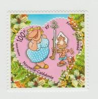 """Nouvelle Calédonie 2003 : N° 884 -  """" Amour Et Tendresse """"  - Neuf ** - - Neukaledonien"""