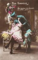 Militaria : Fantaisie : Mon Bonheur ( Prostituée ) - Sonstige