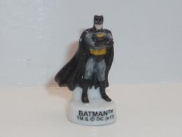 FEVE BATMAN - Cartoons