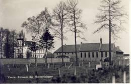Veerle Laakdal  Klooster Der Norbertinessen - Laakdal