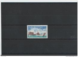 AFARS ET ISSAS 1970 - YT N° 367 NEUF SANS CHARNIERE ** (MNH) GOMME D'ORIGINE LUXE - Afars Et Issas (1967-1977)