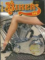Rivista Motociclistica Bikers Life N° 6 Giugno 2000 - Motoren