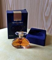 "Miniature ""VAN CLEEF "" De VAN CLEEF&ARPELS  Parfum 5 Ml Dans Sa Boite - Miniatures Womens' Fragrances (in Box)"