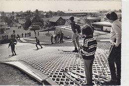 Trockenstki - 1961       (P-163-80717) - Sports D'hiver