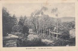 ROCHEFORT / LA VUE SUR DEWOIN - Rochefort