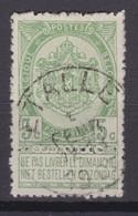 N° 56 ETALLE - 1893-1907 Stemmi