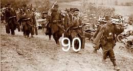 Photos  De La Guerre 1914 1918 En Noir Et Blanc Retirage Apres Restauration ,ww1, Toujour Un Plus Au Dela De 3 Photos - 1914-18