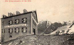 ORTLER - Trento