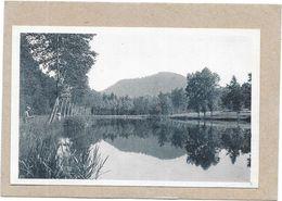 BRUYERES EN VOSGES - 88 - Lac De Pointhaie - LYO1/SAL - - Bruyeres
