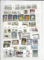 Austria MNH Postafris **  (5 Scans) - Collections (sans Albums)