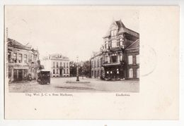 Pays Bas   EINDHOVEN - Eindhoven