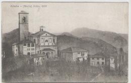 Cpa Biella - Ailoche - Biella