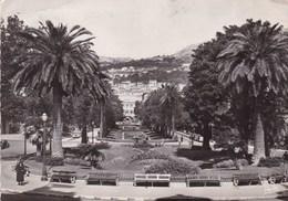 MONTE CARLO LES JARDINS DU CASINO (dil388) - Monte-Carlo