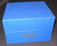 Coffret FDC Jeux Olympiques Los Angeles 1984 - Composé De 120 FDC Diffrentes Pays - Tres Bel Ensemble De Qualité - Rare - Summer 1984: Los Angeles