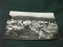 CAMPOMORONE PANORAMA GENOVA - Genova