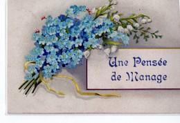 Hainaut : Manage. - Manage