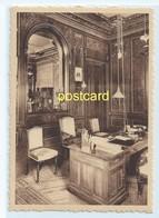 RIJKSUNIVERSITEIT, GENT. OLD POSTCARD  C.1930 #797. - Gent