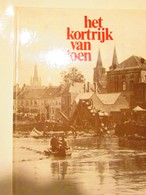 Kortrijk Van Toen - History