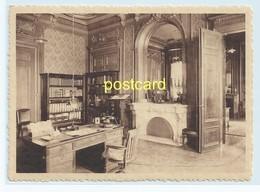 RIJKSUNIVERSITEIT, GENT. OLD POSTCARD  C.1930 #798. - Gent