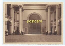 RIJKSUNIVERSITEIT, GENT. OLD POSTCARD  C.1930 #799. - Gent