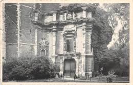 St TRUIDEN - Oude Poort Van Het Abdij - Sint-Truiden