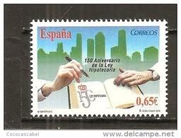 España/Spain-(MNH/**) - Edifil 4638 - Yvert 4294 - 1931-Hoy: 2ª República - ... Juan Carlos I