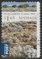 Australia 2012 Wilderness $1.65 Self Adhesive Good/fine Used [37/31106/ND] - 2010-... Elizabeth II