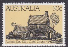 Australia ASC 910 1984 Australia Day, Mint Never Hinged - 1980-89 Elizabeth II