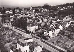 MONTGE -en- GOELE - Other Municipalities