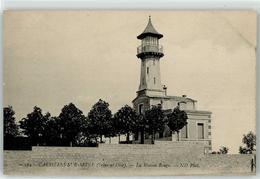 52805723 - Carrieres-sur-Seine - Carrières-sur-Seine