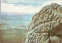Mozambique ** & Inteiro Postal, Unango Hill, Niassa 1985 (6865) - Mozambico