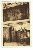 Carte Postale -Belgique - Antwerpen -Sacristie De L'Eglise St Charles - S1277 - Antwerpen