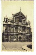 Carte Postale -Belgique - Antwerpen - Eglise St Charles Borromée - S1278 - Antwerpen