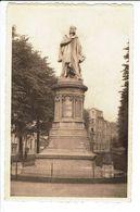 Carte Postale -Belgique - Antwerpen -Standbeeld Quinten Matsijs S1279 - Antwerpen