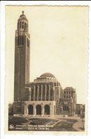 Carte Postale -Belgique - Antwerpen - Eglise Du Christ Roi - S1280 - Antwerpen