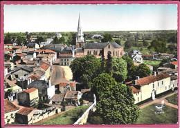 Saint Clémentin - Vue Générale - Other Municipalities