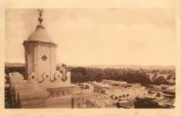 Collection R. PROUHO à HUSSEIN-DEY - AFRIQUE - L'appel à La Prière - Postcards