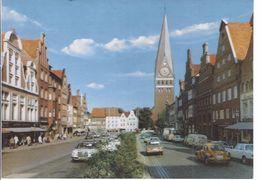Lüneburg - Am Sande     **40327 - Lüneburg