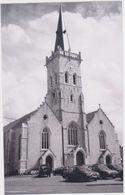 Lede - De Kerk - Lede