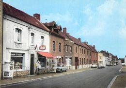 VITRY-EN-ARTOIS RUE DE LA BARRIERE 62 - Vitry En Artois