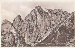 Suisse        970        Gastlosen.Les Pucelles - FR Fribourg