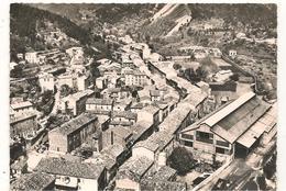 Besseges -  Rue Gambetta -  CPSM° - Bessèges